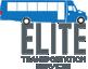 Elite Parking of America Logo