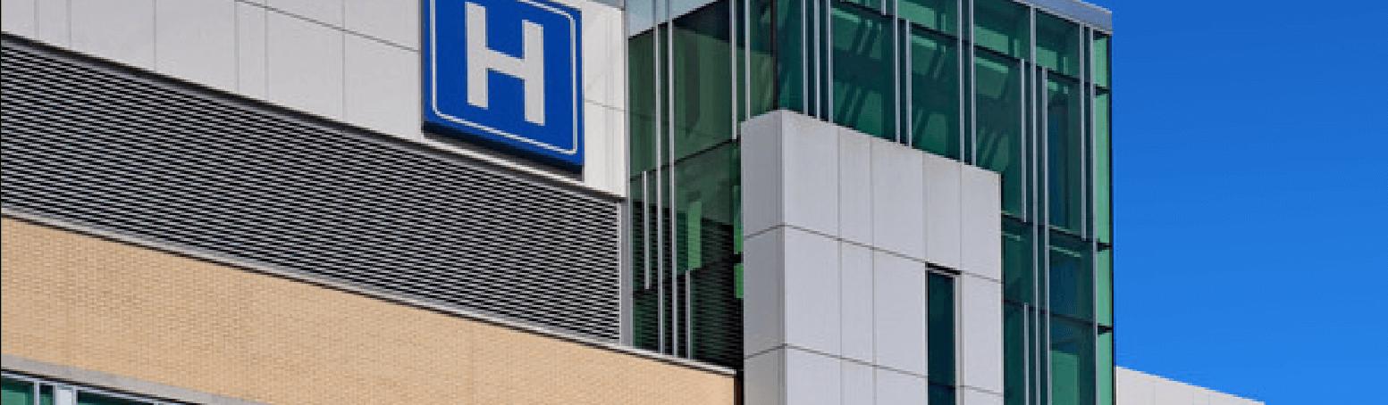 Elite Healthcare Parking & Transportation Management Service Image