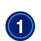 One stop solutions icon