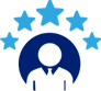 Elite Operating System icon