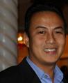 Donald Reboya - Chief Operating Officer of Elite Parking