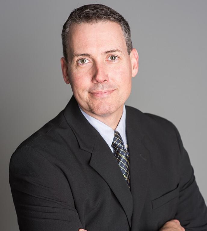 Daniel DeMott - Chief Technology Officer of Elite Parking
