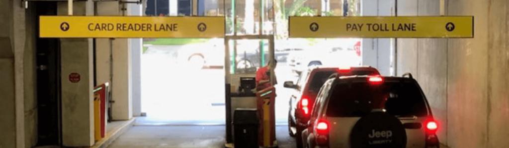 monetizing_an_underperforming_parking_asset